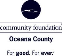 Community Foundation for Oceana County