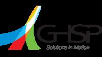 GHSP Hart