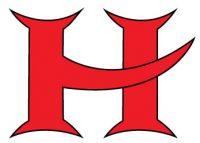 Hart Schools