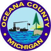 Oceana County