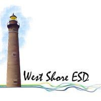 West Shore ESD