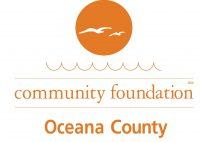 Community Foundation for Oceana County