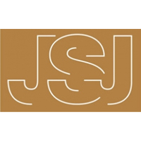 JSJ Corperation