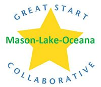 Mason-Lake-Oceana Great Start