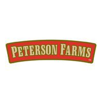 Peterson Farms