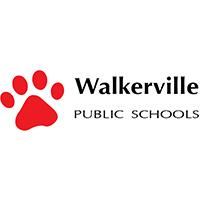 Walkerville Public Schools