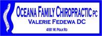 Oceana Family Chiropractic