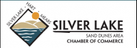 Silver Lake Chamber of Commerce