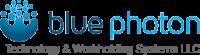Blue Photon