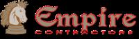 Empire Contractors