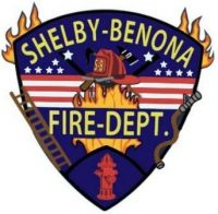 Shelby-Benona Fire Department