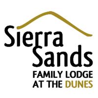 Sierra Sands