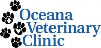 Oceana Vet Clinic