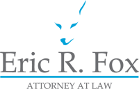 Eric R. Fox, Attorney at Law