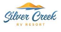 Silver Creek RV Resort