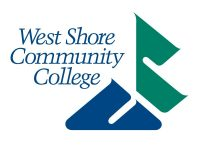West Shore Community College