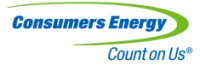 Consumers Energy Foundation